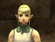 elf-face-thing.png