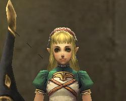 elf-hairband.jpg