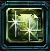 conjurer-50a.png