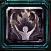 conjurer-50b.png