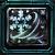 element-71.png