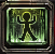 monk-45.png