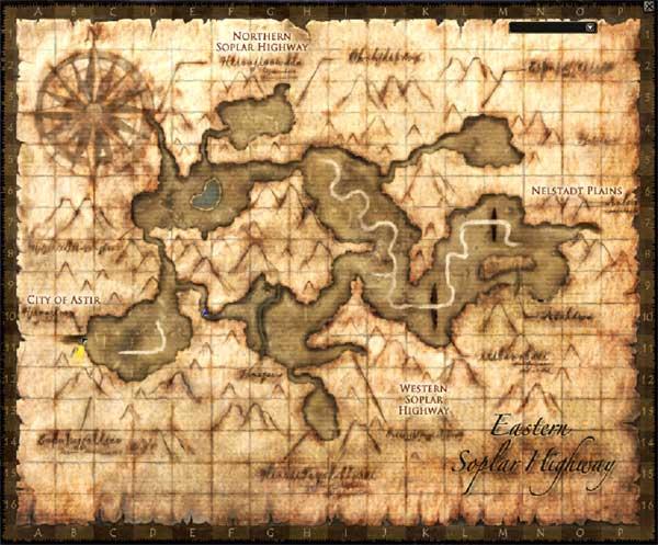 eastern-map.jpg