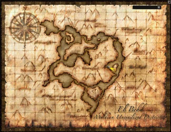 el-behd-map.jpg
