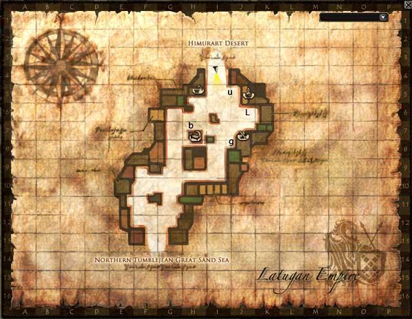 empire-armor-quests.jpg