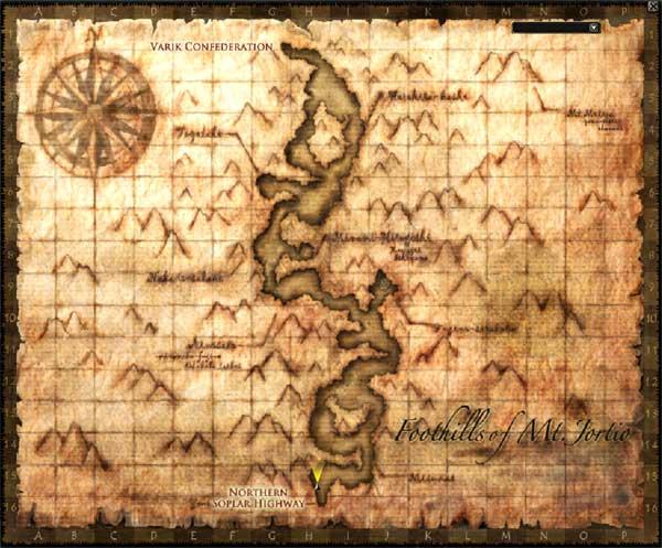 jorito-map.jpg