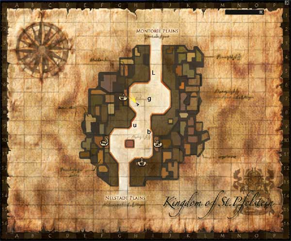 kingdom-armor-quests.jpg