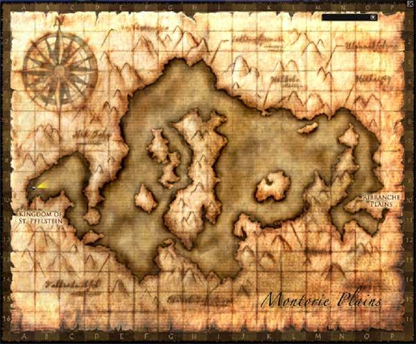 montorie-map.jpg
