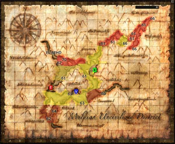 muldian-map.jpg