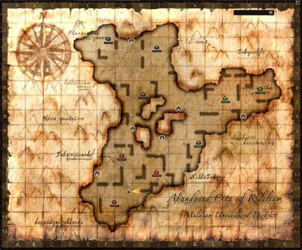 rvr-map.jpg