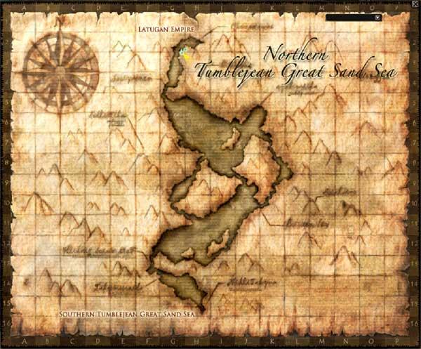 tumblejean-map.jpg