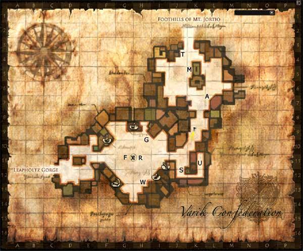 varik-map.jpg