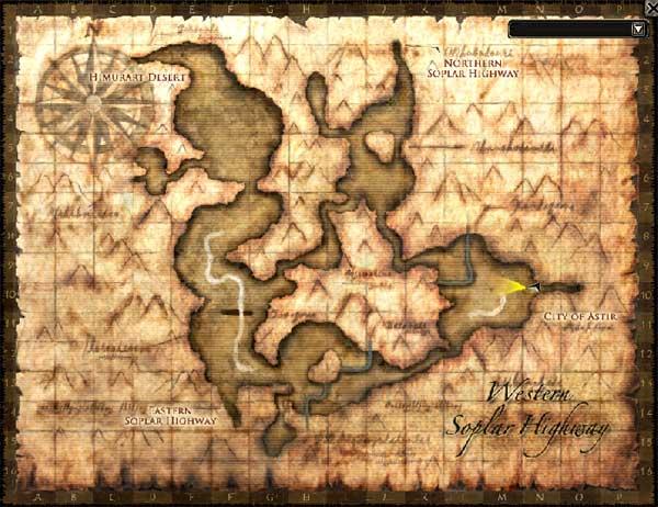 western-map.jpg