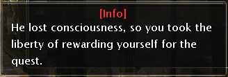 amnesiac-quest.jpg